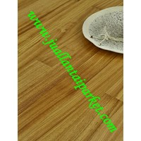 Lantai Kayu Engineered Gracewood DOUSSIE Import