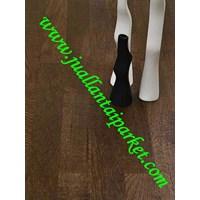Jual Lantai Kayu Engineered Gracewood OAK WALNUT Import