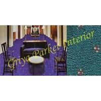 Florence Karpet Roll 1