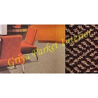 Jual Lotus Karpet Roll