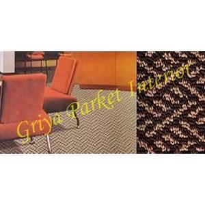 Lotus Karpet Roll