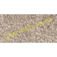 New Prestige Karpet Roll 1