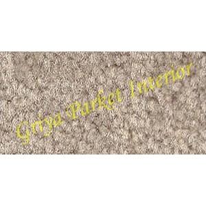 New Prestige Karpet Roll