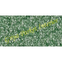 New Vision Karpet Roll