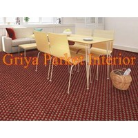 Karpet Roll Breeze Plus  1