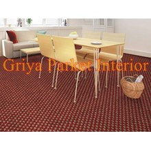Karpet Roll Breeze Plus