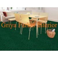 Karpet Roll Crest 1