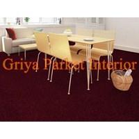 Jual Karpet Roll Granito
