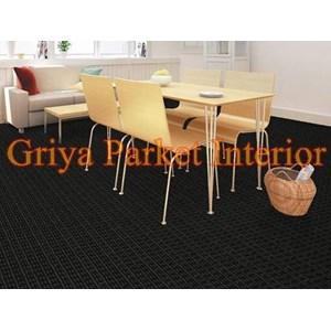 Karpet Roll Spring