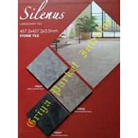 Lantai Vinyl Silenus Type Stone Tile 1