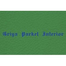 Lantai Arena Olahraga Vinyl Leisure 4.0 Drak Green