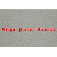 Lantai Arena Olahraga Vinyl Leisure 4.0 Grey 1