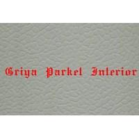 Jual Lantai Arena Olahraga Vinyl Leisure 4.0 Grey 2