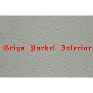 Lantai Arena Olahraga Vinyl Leisure 4.0 Grey