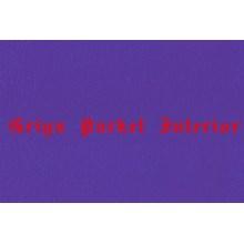 Lantai Arena Olahraga Vinyl Leisure 4.0 Puple
