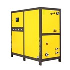 Water Cooled Chiller (Also Available Low Temperature Chiller) 2