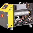 Oil Type Mould Temperature Control 3