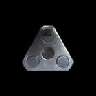 Magnet Separator Kaki 3 (MR-3) 3