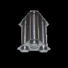 Magnet Separator Kaki 3 (MR-3) 2