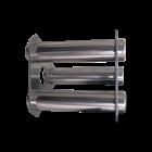 Magnet Separator Kaki 3 (MR-3) 1
