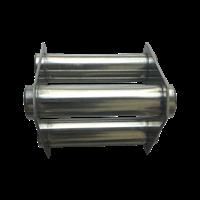 Magnet Separator Kaki 3 (MR-3)