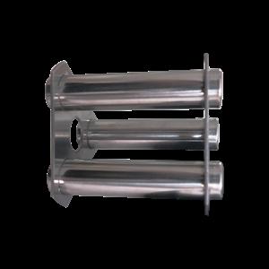 Magnetic Separator (MR-3)