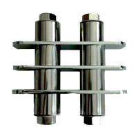 Magnet Separator Strong Type (MS-2)