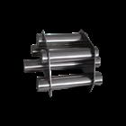 Magnit Separator Kaki 5 (MR-5) 2
