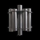 Magnit Separator Kaki 5 (MR-5) 1