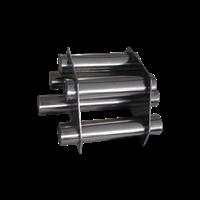 Jual Magnit Separator Kaki 5 (MR-5) 2