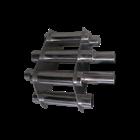 Magnet Separator (MR-7) 3