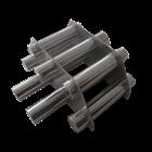 Magnet Separator (MR-7) 2