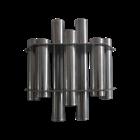 Magnet Separator (MR-7) 1