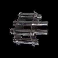 Distributor Magnit Separator Kaki 7 (MR-7) 3