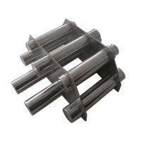 Jual Magnit Separator Kaki 7 (MR-7) 2