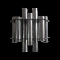 Magnit Separator Kaki 7 (MR-7)