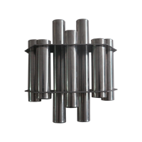 Magnet Separator (MR-7)