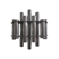 Magnit Separator Kaki 9 (MR-9)