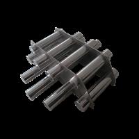 Jual Magnit Separator Kaki 9 (MR-9) 2