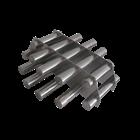 Magnit Separator Kaki 11 (MR-11) 3