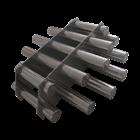 Magnit Separator Kaki 11 (MR-11) 2