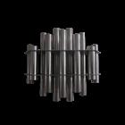 Magnit Separator Kaki 11 (MR-11) 1