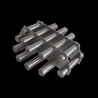 Distributor Magnit Separator Kaki 11 (MR-11) 3