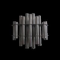 Magnet Separator (MR-11)