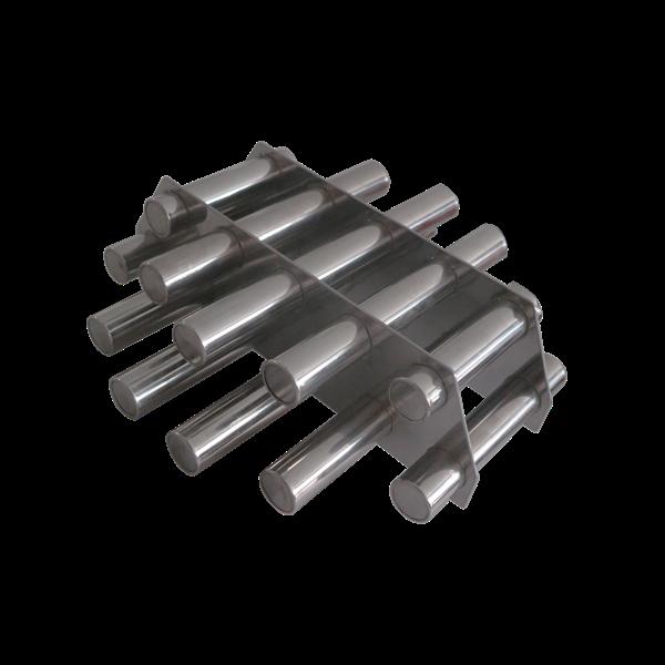 Magnit Separator Kaki 11 (MR-11)