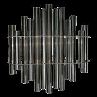 Magnit Separator Kaki 13 (MR-13)