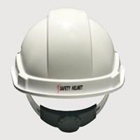 Helm Safety  Murah 5