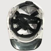 Distributor Helm Safety  3