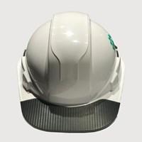 Beli Helm Safety  4