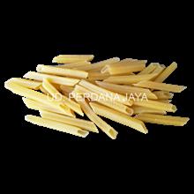 Potato Stik Kentang